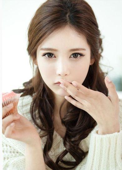 8a8619fbf8e81655ef4ef44580ead0f6--korean-eye-makeup-asian-makeup