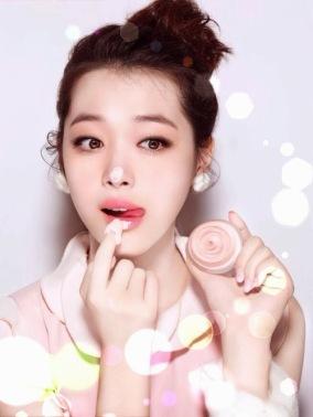 korean-Beauty-Secrets-Tips-for-Whiter-Skin.jpg