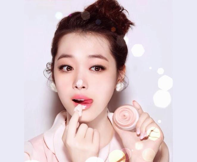 5 Best Skin LighteningTreatments