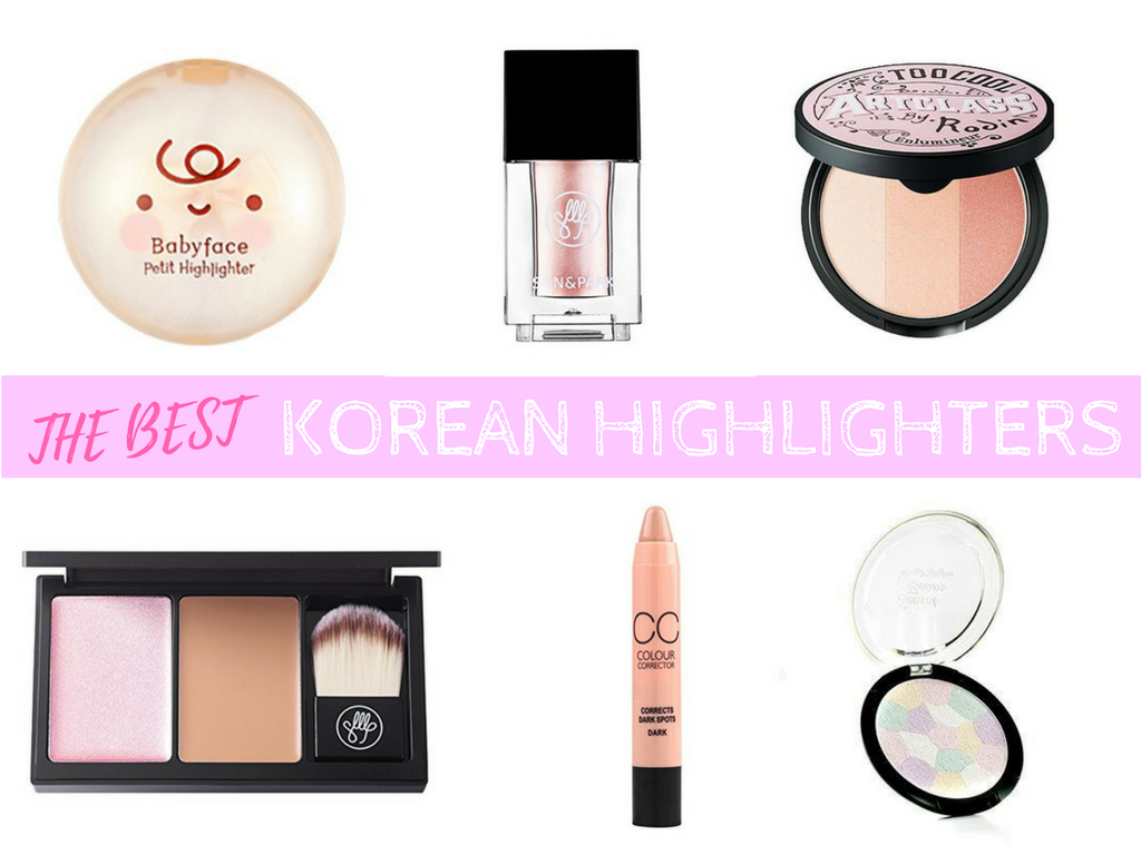 The-Best-Korean-Highlighters.png