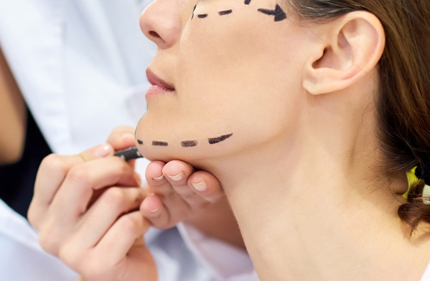 The Best Lower Face LiftingTreatments