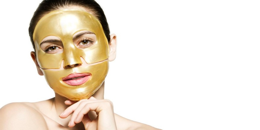 The 5 Best Peel-Off Masks to Try RightNow