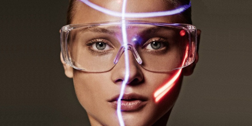These are the Multi-Tasking Lasers You Need to Know in 2018