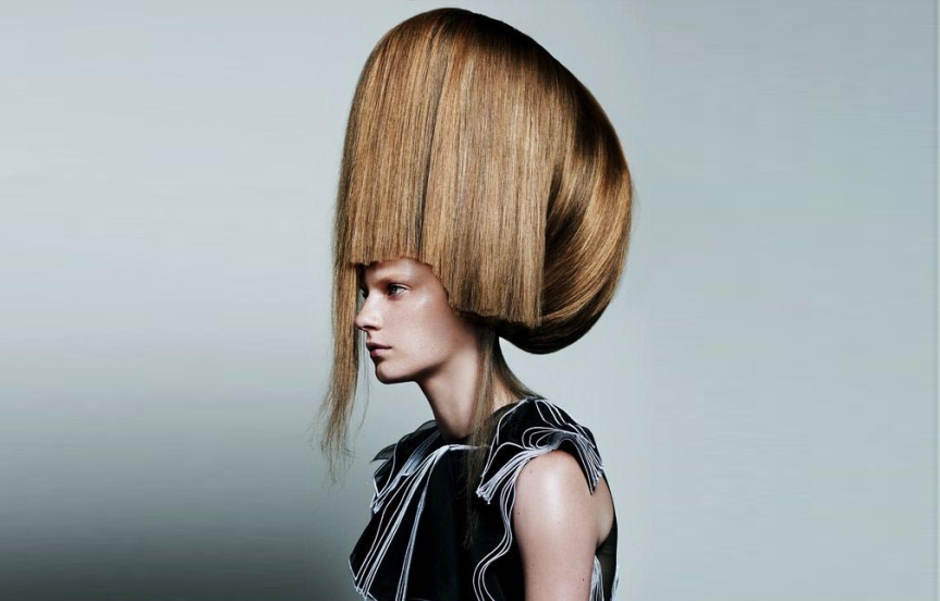 The Real Reason Why Your Hair LooksThinner