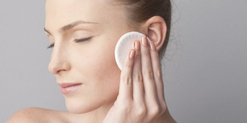 Best Micellar Waters: A Review