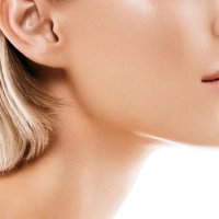 Does Cold Plasma Facial Really Work?