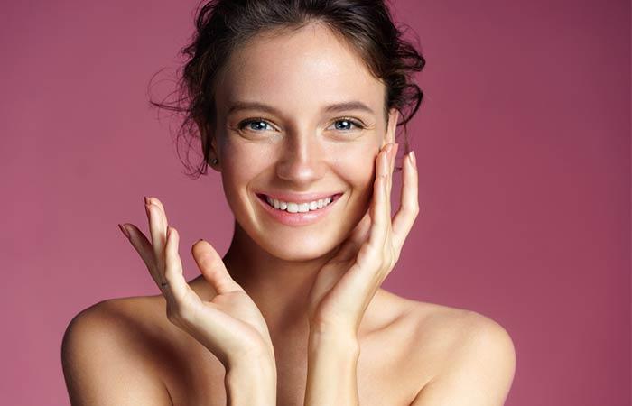 Oxygen-Facial-Benefits