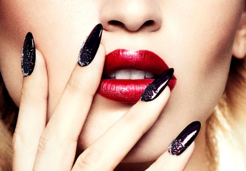 The Perfect Pout: Why It's Not Just AboutSize