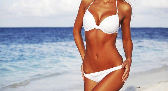 Yoga-to-get-a-bikini-body.jpg