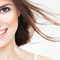 How Changing Your Chin Can Make You Look 10 Years Younger