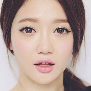 Korean beauties use the latest innovative laser technology like Pico Pigment laser