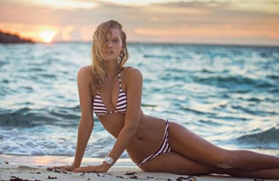 Toni-Garrn-Bikinis-ELLE-France-June-2016-Cover-Editorial16