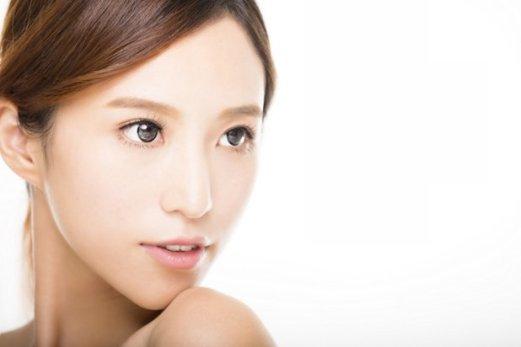 bigstock-Beautiful-Young-Smiling-Woman-102800567