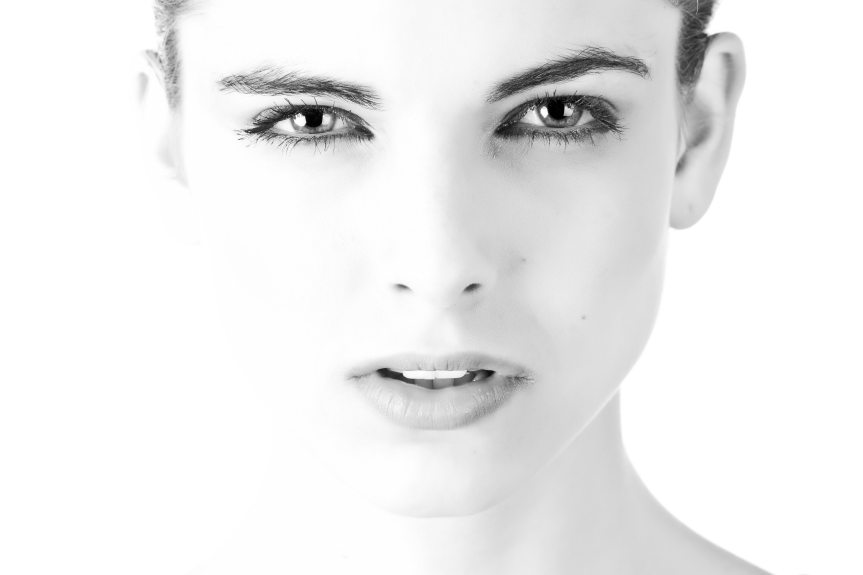 Is Microneedling Radiofrequency The New Generation LunchtimeFacelift?