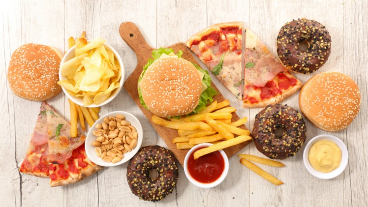 Junk-food-consumption-in-India-a-growing-concern-in-rural-areas-research-reveals_wrbm_large