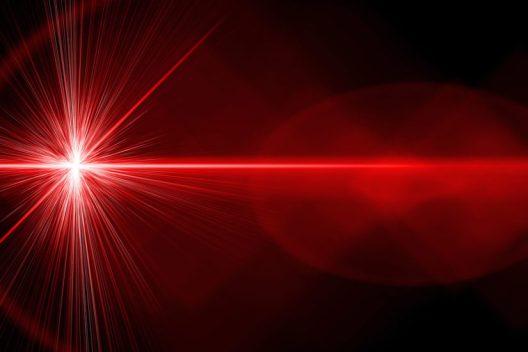 laser-beam-825x550