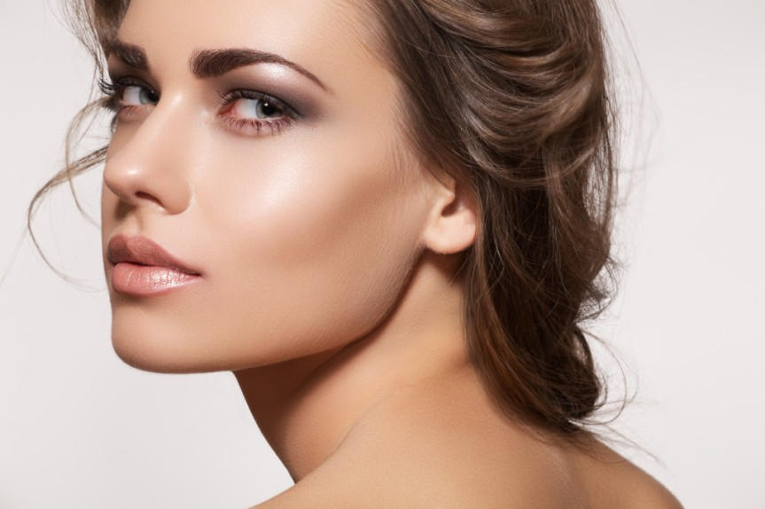 Fraxel light laser can improve skin tone and texture