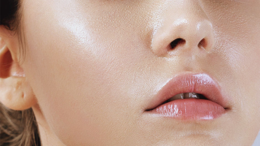 "Unclog and ""Un-Large"" Your Pores with These Painless Beauty Hacks"