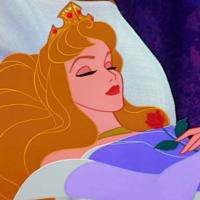 Beauty Sleep – Can it *REALLY* Make You Beautiful?